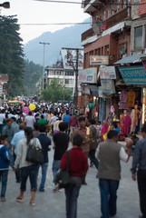 DSC_0228 (tazz_2004) Tags: ride motorbike motorcycle bikeride leh ladakh kargil motorcycleride dsc0228