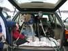 HornPondJan242010005