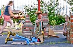 dumpster-duel-06-smuda-16