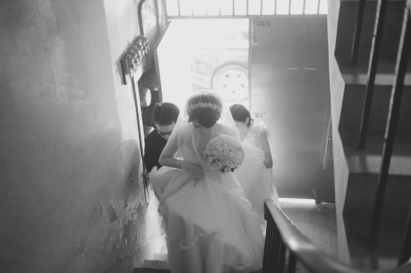 9798972594_a26ebaf249_b- 婚攝小寶,婚攝,婚禮攝影, 婚禮紀錄,寶寶寫真, 孕婦寫真,海外婚紗婚禮攝影, 自助婚紗, 婚紗攝影, 婚攝推薦, 婚紗攝影推薦, 孕婦寫真, 孕婦寫真推薦, 台北孕婦寫真, 宜蘭孕婦寫真, 台中孕婦寫真, 高雄孕婦寫真,台北自助婚紗, 宜蘭自助婚紗, 台中自助婚紗, 高雄自助, 海外自助婚紗, 台北婚攝, 孕婦寫真, 孕婦照, 台中婚禮紀錄, 婚攝小寶,婚攝,婚禮攝影, 婚禮紀錄,寶寶寫真, 孕婦寫真,海外婚紗婚禮攝影, 自助婚紗, 婚紗攝影, 婚攝推薦, 婚紗攝影推薦, 孕婦寫真, 孕婦寫真推薦, 台北孕婦寫真, 宜蘭孕婦寫真, 台中孕婦寫真, 高雄孕婦寫真,台北自助婚紗, 宜蘭自助婚紗, 台中自助婚紗, 高雄自助, 海外自助婚紗, 台北婚攝, 孕婦寫真, 孕婦照, 台中婚禮紀錄, 婚攝小寶,婚攝,婚禮攝影, 婚禮紀錄,寶寶寫真, 孕婦寫真,海外婚紗婚禮攝影, 自助婚紗, 婚紗攝影, 婚攝推薦, 婚紗攝影推薦, 孕婦寫真, 孕婦寫真推薦, 台北孕婦寫真, 宜蘭孕婦寫真, 台中孕婦寫真, 高雄孕婦寫真,台北自助婚紗, 宜蘭自助婚紗, 台中自助婚紗, 高雄自助, 海外自助婚紗, 台北婚攝, 孕婦寫真, 孕婦照, 台中婚禮紀錄,, 海外婚禮攝影, 海島婚禮, 峇里島婚攝, 寒舍艾美婚攝, 東方文華婚攝, 君悅酒店婚攝,  萬豪酒店婚攝, 君品酒店婚攝, 翡麗詩莊園婚攝, 翰品婚攝, 顏氏牧場婚攝, 晶華酒店婚攝, 林酒店婚攝, 君品婚攝, 君悅婚攝, 翡麗詩婚禮攝影, 翡麗詩婚禮攝影, 文華東方婚攝