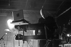 IMG_8636 (patrick baleydier) Tags: camera levitation pelecanus