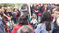 20130929-15h53m39s-sans titre (Embajada del Per en Suiza) Tags: peru festival bern ambassade gastronoma consulado embajada botschaft 2013 saboraper chuquihuara