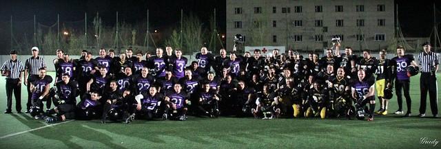Raiders52-2013-05-03-20