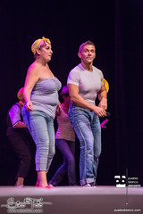 5D__2930 (Steofoto) Tags: ballerina cheerleaders swing musical salsa ballo artista bachata spettacolo palco artisti latinoamericano ballerini spettacoli balli ballerine savona ballerino priamar caraibico coreografie ballicaraibici steofoto