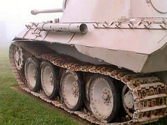 "Panther Ausf.D (9) • <a style=""font-size:0.8em;"" href=""http://www.flickr.com/photos/81723459@N04/10550966515/"" target=""_blank"">View on Flickr</a>"
