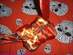 113TC_Prefering_Scarf_Gags_(12)_Nov01, 2013_2560x1920_B010253_sizedFlickR (terence14141414) Tags: scarf silk bondage rope gag foulard soie gagging nylonrope esarp