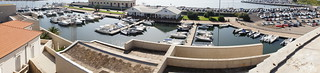 Yachthafen Olbia
