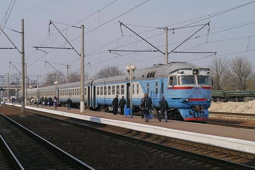 P2160963