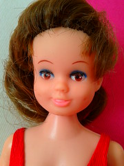 barbie clones betsy teen 2 (cristiancitochile) Tags: barbie teen clones betsy