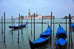 San Giorgio (fiumeazzurro) Tags: foto chapeau bellissima anthologyofbeauty sailsevenseas