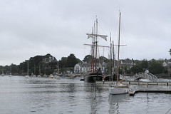 armada-espoir_39 (Sailing Evidence) Tags: armada lespoir vieuxgréements richardtanguy armadadelespoir atoutchance sailingevidence evidencesailing