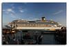 Venezia....purtroppo (Maulamb) Tags: nave venezia transatlantico crocera
