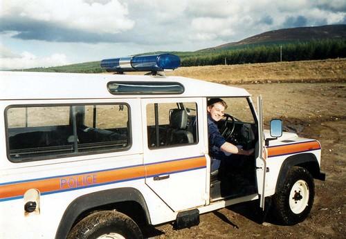 scotland highlands alba scottish police escocia highland policecar scotia northern polizei szkocja caledonia policia conner inverness escócia schottland polis schotland polizia ecosse politi livery politie scozia policja skottland poliisi politsei policie skotlanti polisi constabulary skotland policija policevehicle סקוטלנד 苏格兰 スコットランド polisie politia scottishpolice σκωτία daveconner conner395 स्कॉटलैंड davidconner daveconnerinverness daveconnerinvernessscotland policescotland шотла́ндия أسكتلندا