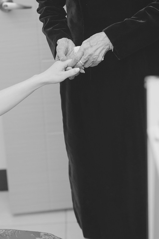 10922640963_859c015aba_b- 婚攝小寶,婚攝,婚禮攝影, 婚禮紀錄,寶寶寫真, 孕婦寫真,海外婚紗婚禮攝影, 自助婚紗, 婚紗攝影, 婚攝推薦, 婚紗攝影推薦, 孕婦寫真, 孕婦寫真推薦, 台北孕婦寫真, 宜蘭孕婦寫真, 台中孕婦寫真, 高雄孕婦寫真,台北自助婚紗, 宜蘭自助婚紗, 台中自助婚紗, 高雄自助, 海外自助婚紗, 台北婚攝, 孕婦寫真, 孕婦照, 台中婚禮紀錄, 婚攝小寶,婚攝,婚禮攝影, 婚禮紀錄,寶寶寫真, 孕婦寫真,海外婚紗婚禮攝影, 自助婚紗, 婚紗攝影, 婚攝推薦, 婚紗攝影推薦, 孕婦寫真, 孕婦寫真推薦, 台北孕婦寫真, 宜蘭孕婦寫真, 台中孕婦寫真, 高雄孕婦寫真,台北自助婚紗, 宜蘭自助婚紗, 台中自助婚紗, 高雄自助, 海外自助婚紗, 台北婚攝, 孕婦寫真, 孕婦照, 台中婚禮紀錄, 婚攝小寶,婚攝,婚禮攝影, 婚禮紀錄,寶寶寫真, 孕婦寫真,海外婚紗婚禮攝影, 自助婚紗, 婚紗攝影, 婚攝推薦, 婚紗攝影推薦, 孕婦寫真, 孕婦寫真推薦, 台北孕婦寫真, 宜蘭孕婦寫真, 台中孕婦寫真, 高雄孕婦寫真,台北自助婚紗, 宜蘭自助婚紗, 台中自助婚紗, 高雄自助, 海外自助婚紗, 台北婚攝, 孕婦寫真, 孕婦照, 台中婚禮紀錄,, 海外婚禮攝影, 海島婚禮, 峇里島婚攝, 寒舍艾美婚攝, 東方文華婚攝, 君悅酒店婚攝,  萬豪酒店婚攝, 君品酒店婚攝, 翡麗詩莊園婚攝, 翰品婚攝, 顏氏牧場婚攝, 晶華酒店婚攝, 林酒店婚攝, 君品婚攝, 君悅婚攝, 翡麗詩婚禮攝影, 翡麗詩婚禮攝影, 文華東方婚攝