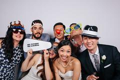 PB-069 (tinakiwon) Tags: wedding booth photo tina kiwon