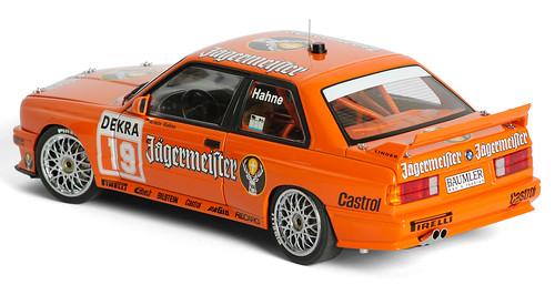 BMW_M3_trqcoda