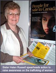 "Canadá • <a style=""font-size:0.8em;"" href=""http://www.flickr.com/photos/109980257@N03/11208787903/"" target=""_blank"">View on Flickr</a>"