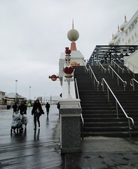 Taj Mahal Atlantic City       47 16dc13_727 (lotos_leo) Tags: winter tajmahal atlanticcity