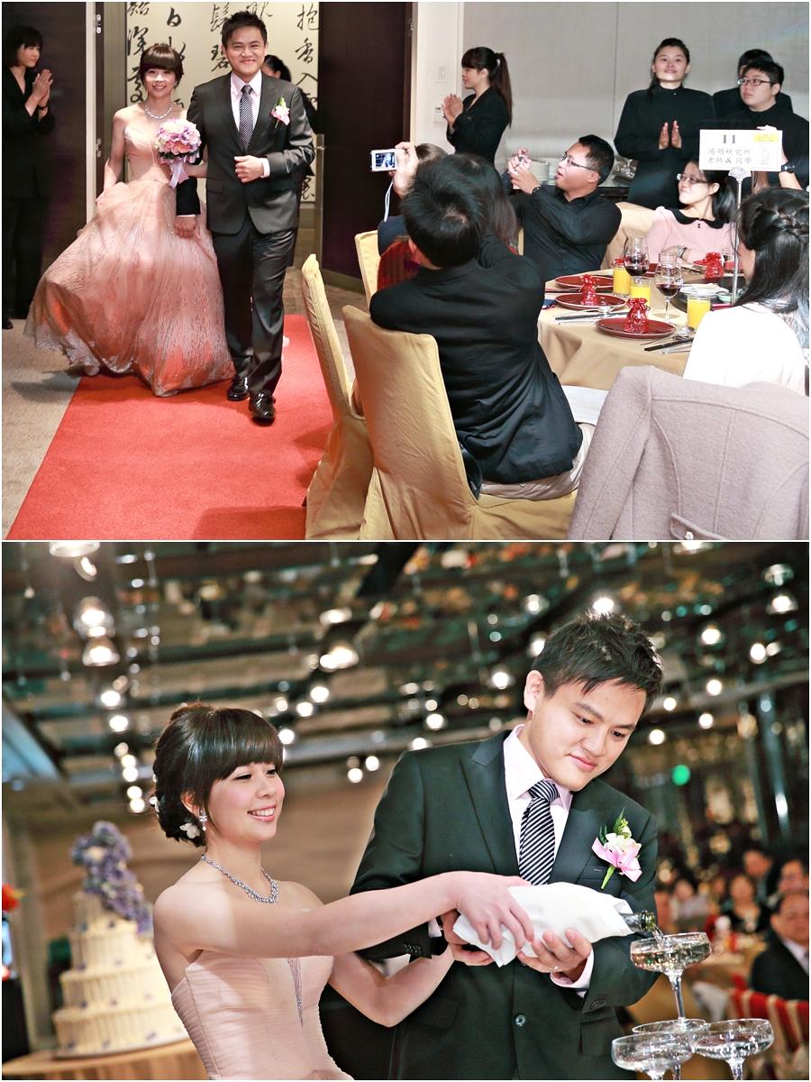 婚攝推薦,婚攝,婚禮記錄,搖滾雙魚,台北君悅大飯店,婚禮攝影