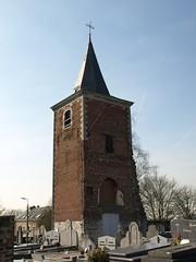 P3227028 (Roger Knaepen) Tags: kerk haspengouw braives