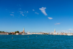 'Venice' Italy - September 2013 (patrick-walker) Tags: venice sky italy water canon eos canal patrick walker 7d 1755 anawesomeshot canon7d