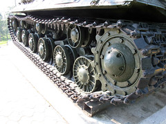 "IS-3 (12) • <a style=""font-size:0.8em;"" href=""http://www.flickr.com/photos/81723459@N04/11477403015/"" target=""_blank"">View on Flickr</a>"