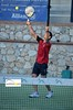 """isaac benavides padel 2 masculina torneo navidad los caballeros diciembre 2013 • <a style=""""font-size:0.8em;"""" href=""""http://www.flickr.com/photos/68728055@N04/11545298464/"""" target=""""_blank"""">View on Flickr</a>"""