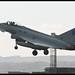 Typhoon FGR4 - ZK346 ER - RAF