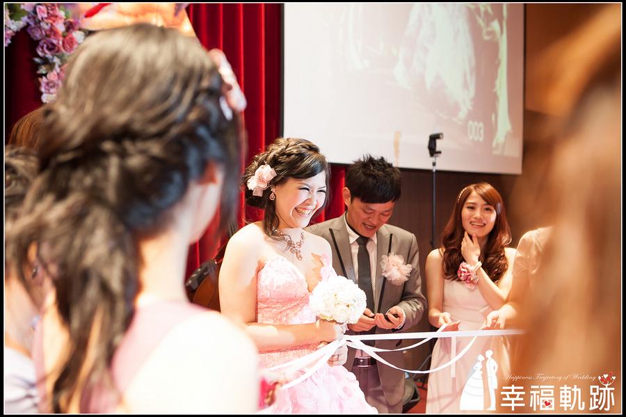 Wedding-1168