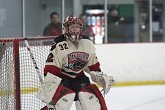 Nathan (YYZ John) Tags: nathan 32 pha omha pickeringpanthers hockeytimeproductions pickeringhockeyassociation
