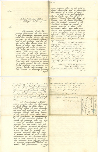newzealand archives newzealandhistory archivesnewzealand