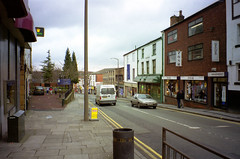 Bank Street 01