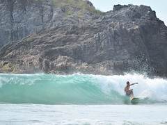 Speed (Jorge Diaz Ponce) Tags: sea sports water sport mar agua surf wave surfing deporte costaalegre melaque ola deportes