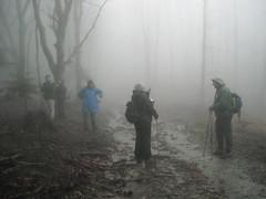 Trekking 18.01.2014 012