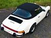 04 Porsche 911 SC Orignal-Panorama Heckscheibe Sammelfahrzeug ws 05