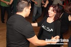 """salsa-laval-BailaProductions-sortir-danser28 <a style=""""margin-left:10px; font-size:0.8em;"""" href=""""http://www.flickr.com/photos/36621999@N03/12121557616/"""" target=""""_blank"""">@flickr</a>"""