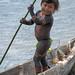 Panama - Embera Village 16