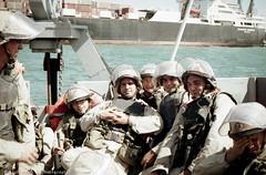 Operation United Shield_027 (Surreal-Journey) Tags: newport canont50 marines canonae1 nomansland somalia usmarines usmilitary gce mogadishu meusoc ussessexlhd2 ussbelleauwoodlha3 unitaf banaadir unosomii ussfortfisherlsd40 groundcombatelement imarineexpeditionaryforce usslakeeriecg70 mogadishuinternationalairport unitedstatescentralcommand battalionlandingteam31 ussogdenlpd5 13thmarineexpeditionaryunitspecialoperationscapable operationunitedshield ltgenanthonyzinni usskiskaae35 unosomi fujifilmsuperiaxtraiso40035mm