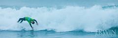 SurfShoot-2 (PhotosWithErwin) Tags: ocean beach photography 50mm huntington sigma overcast surfing telephoto socal seal canon5d southerncalifornia orangecounty fullframe oc huntingtonbeach sealbeach 50500mm canon5dmkii 5dmkii