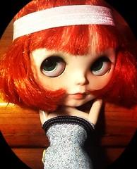 "The ""It"" Girl: Clara Bow: Part 2"