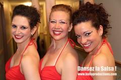 "Salsa-Danses-latines-Laval-22 <a style=""margin-left:10px; font-size:0.8em;"" href=""http://www.flickr.com/photos/36621999@N03/12210630725/"" target=""_blank"">@flickr</a>"