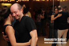 "Salsa-Danses-latines-Laval-51 <a style=""margin-left:10px; font-size:0.8em;"" href=""http://www.flickr.com/photos/36621999@N03/12210783524/"" target=""_blank"">@flickr</a>"