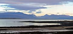 Broadford Bay (Elmer Duck) Tags: skye nikon v1 broadford 30110mmnikkor