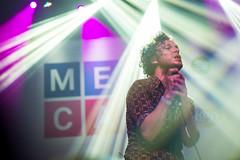 MECA Festival SP @ Grand Metrópole 31-01-2014-84 (Grmisiti) Tags: festival sãopaulo sp meca friendlyfires savoiradore charlixcx grandmetropole