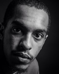 Portrait (na9er.a.k) Tags: portrait face studio photo nikon arab softbox strobe jubail عرب بورتريه وجه نيكون فوتو الجبيل استديو الصناعية d7000 uploaded:by=flickrmobile flickriosapp:filter=nofilter