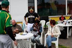 Baseball_D3_Atheltics-Frameries_vs_Namur-Angels-3 (Michel Dangmann) Tags: sport belgium belgique baseball wallonie wallonia eos6d canonef70200mmf40lisusm canoneos6d namurangels athleticsframeries