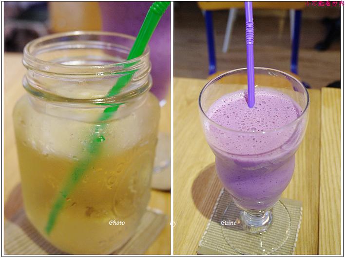 台北Jamling cafe (10).JPG