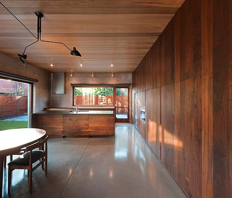 Wood Laminate Wall Panels Wood Wall Paneling Wood Laminate Wall Panels Singapore together with Pooja Room Design Ideas moreover Basement Ceiling Ideas moreover Watch also Watch. on wooden ceiling interior design