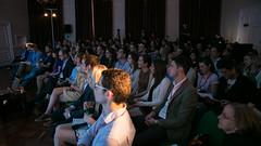 TEDX0192