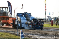 MPM Seaside Affair Oudenhoorn 2014 - 08